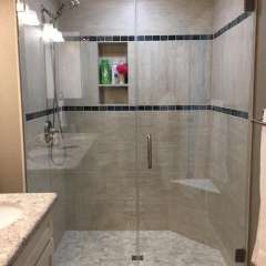 AAGLC-Shower-Door-Gallery-and-Galveston-Shower-Door-page3