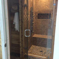 Santa-Fe-shower-doors1