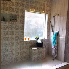 Seabrook-Shower-Doors