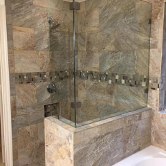Seabrook-Shower-Doors1