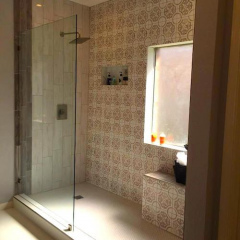 Seabrook-Shower-Doors3