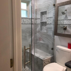 Shower-Door-Houston-before1