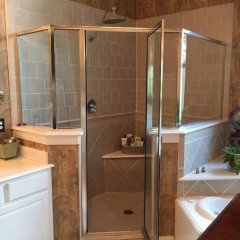 Shower-Door-Rosharon-after