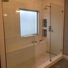 TC-ShowerAfter1