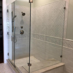 clear-lake-shower-doors1