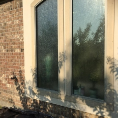 LC-window-after