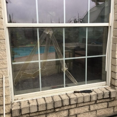 League-City-Window-replacement2