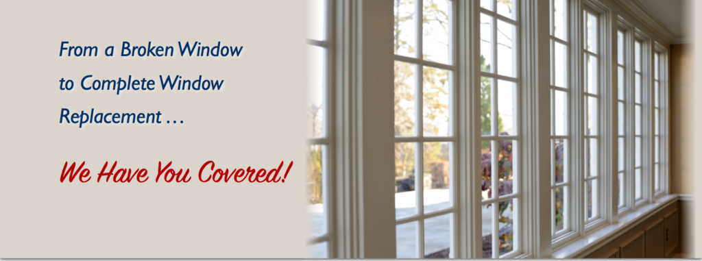 Window replacement shower doors windows league city for Quality replacement windows