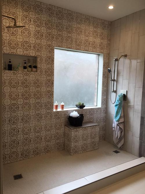 Seabrook Shower Doors4