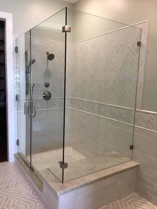 clear lake shower doors1