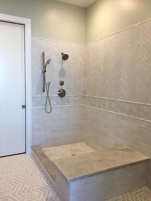 clear lake shower doors2