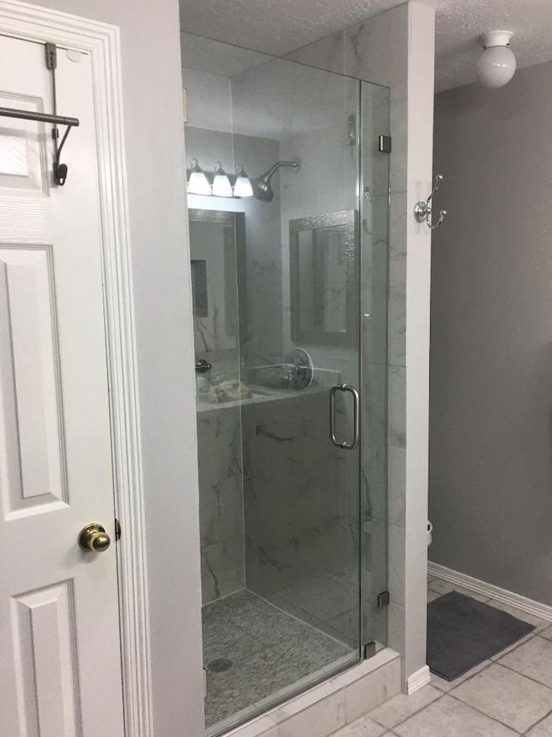 Seabrook Shower1