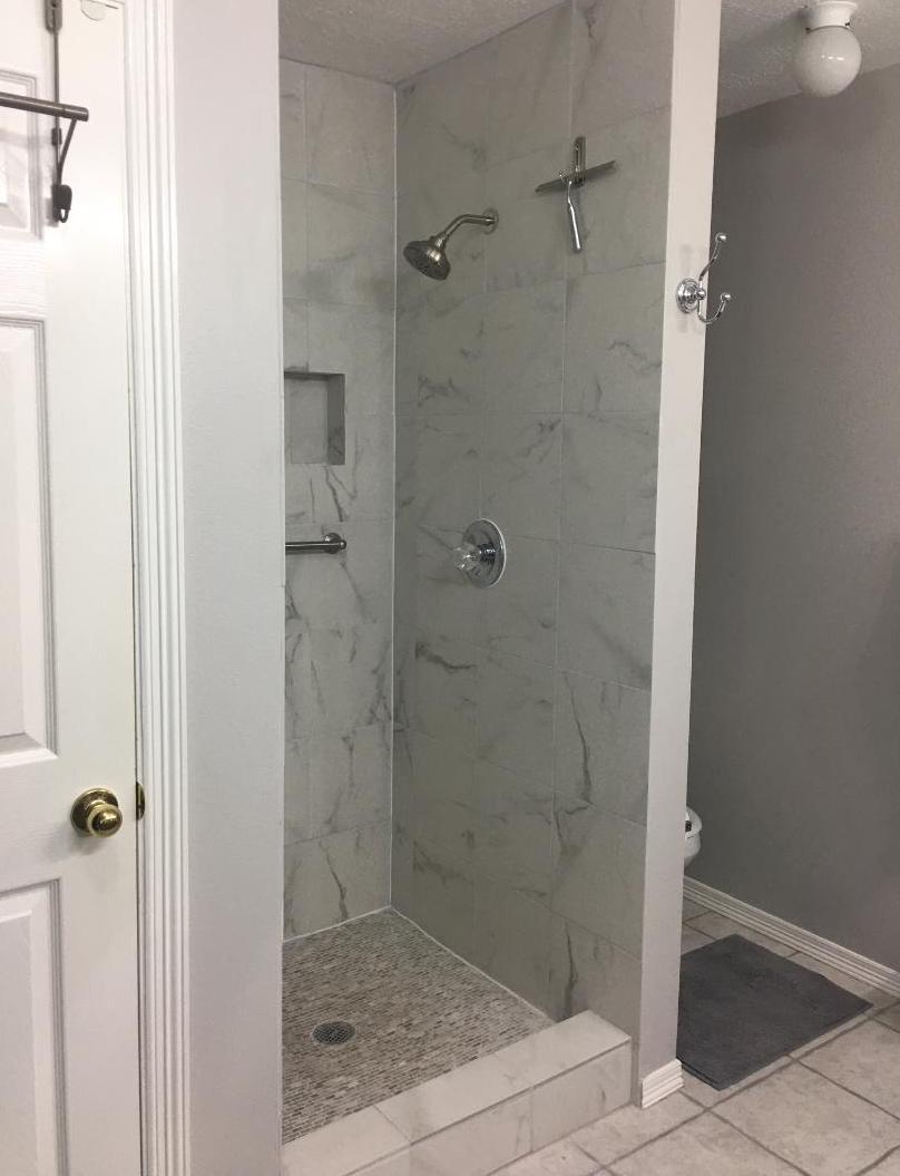 Seabrook Shower2