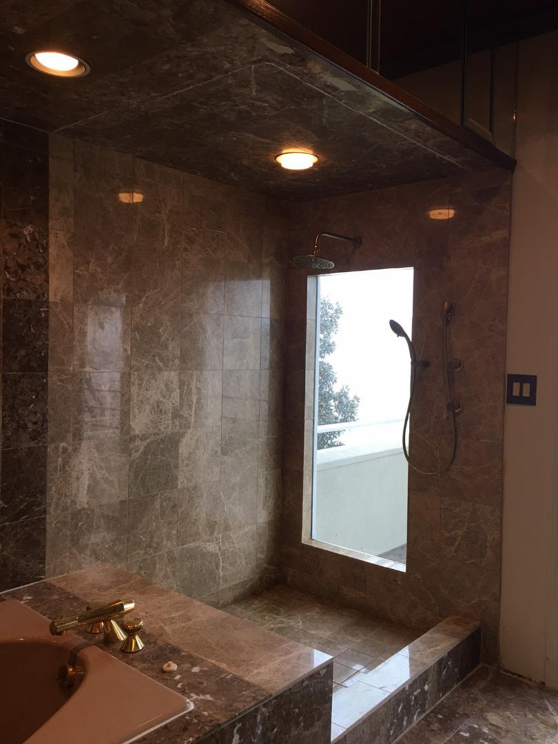 Seabrook Shower4